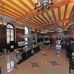 Renaissance Albany Hotel wins state preservation award