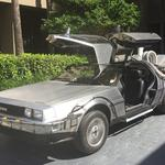Beacon Council goes back to the future