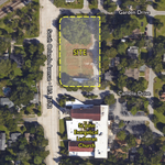 Lamm & Co. Partners to break ground on Winter Park medical facility