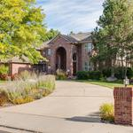 Home of the Day: Elegant Preserve Property