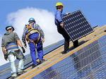 Baker: New solar energy law creates path for Mass. to lead industry