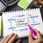 How to improve content marketing engagement