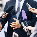 How to repair the journalism-PR partnership
