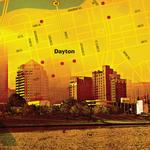 Downtown rising: ​10 projects reshaping Dayton's core