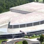 AK Steel posts $6.7M profit in Q3