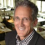 Face Time: ESG Architects Principal David Graham