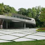 Rent Atlanta producer Dallas Austin's home for $20,000 a month (SLIDESHOW)