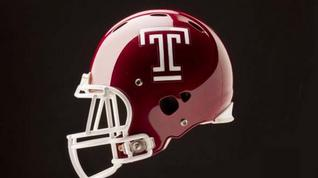 Will you be glad or disappointed if Temple doesn't build a football stadium?