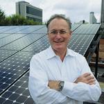 Solar installs sluggish during first year of Georgia law