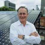 Installers hot over Suniva's request for solar tariffs