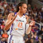 After 20 years, WNBA still struggles for media exposure