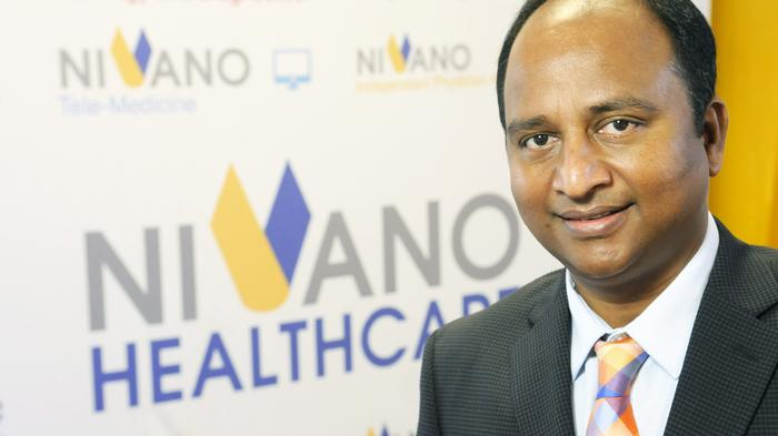 Judge declines to issue restraining order against Nivano Physicians CEO