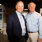 Selequity raises $600,000 from investors