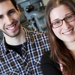 Sparo Labs raises more money from investors