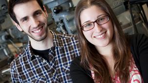 Sparo Labs raises money as it eyes commercialization