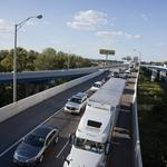What a Nashville business group wants next for mass transit