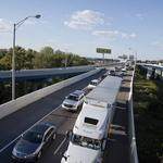 Middle Tennessee mayors speak out as big vote looms on Haslam's transportation bill