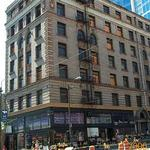 Another real estate developer strikes out at Second and Pike