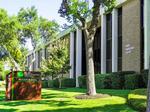 Behind The List: Office Properties in San Antonio