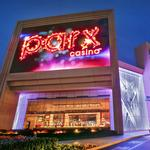 Parx Casino's $50M expansion to add entertainment venue & more