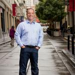 How Better Finance's 180-degree shift catapulted it to 3,000% growth (Video)