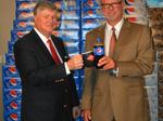 Buffalo Rock, Red Diamond strike distribution deal