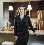 Axis on Lexington developer proposes large apartment complex near Xscape Theatres