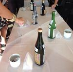 Sake event to bring 'Joy' to Hawaii Convention Center