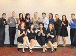 PBN names Hawaii's Best Workplaces: Slideshow