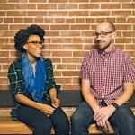 Reprogramming the workforce: Inside the LaunchCode, CoderGirl curriculum