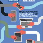 Meet the 2015 BizTech Innovation Award Winners