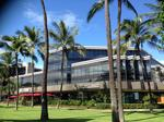 Honolulu office market vacancy rate rises, along with rents