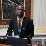 White House honors Philly teen video game developer