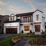 Houston custom homebuilders adapt to shifting market