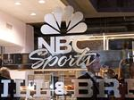 NBC expands global commitment to covering horse racing