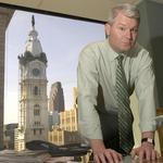 Transformations: The future of John Dougherty
