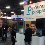 Phenom People raises additional $2.7 million in Series A