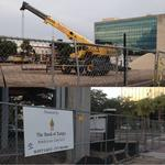 What the Publix project says about Bank of Tampa's Pinellas expansion