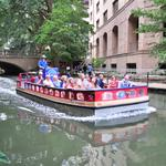 San Antonio Rio Cruises may not seek new river boat contract