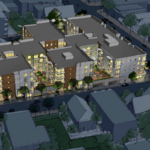 Oakland pioneer doubles residential pipeline with three new projects