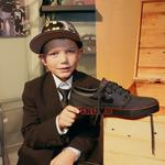 With an assist from <strong>Tiger</strong> <strong>Woods</strong>, Nike and Doernbecher raise another $1 million