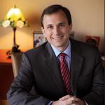 Florida Hospital names new C. Fla. CEO