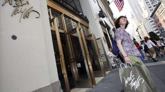 Chelsea Market developer calls Saks/Lord & Taylor hotel idea 'fantastic'