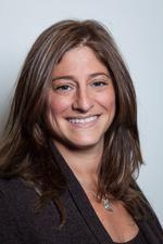 Kraft's Debra Berman tapped for Penney's marketing job