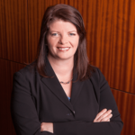 Periscope hires Elizabeth Ross as CEO