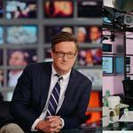 "Wichita State to host MSNBC's ""Morning <strong>Joe</strong>"" following <strong>Koch</strong> chamber speech"