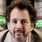 <strong>Schlafly</strong> beer co-founder to exit company