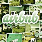 Weekend shooting adds to 5 scariest Airbnb tales in N.Y.C.