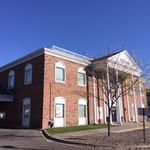 TCF Bank will redevelop branch near Ridgedale