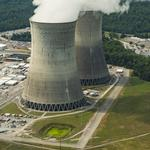 Westinghouse-made reactor in Tennessee nears operational status
